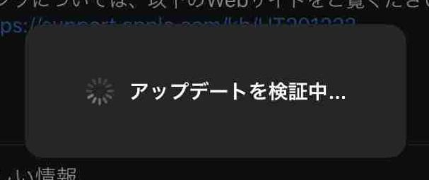 f:id:shohei_info:20191119080719j:plain