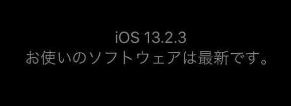 f:id:shohei_info:20191119080754j:plain