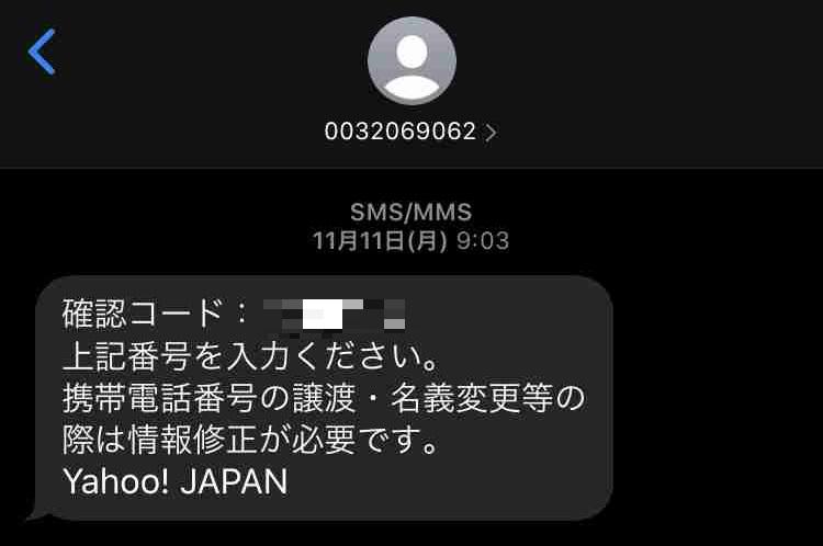 f:id:shohei_info:20191124075800j:plain