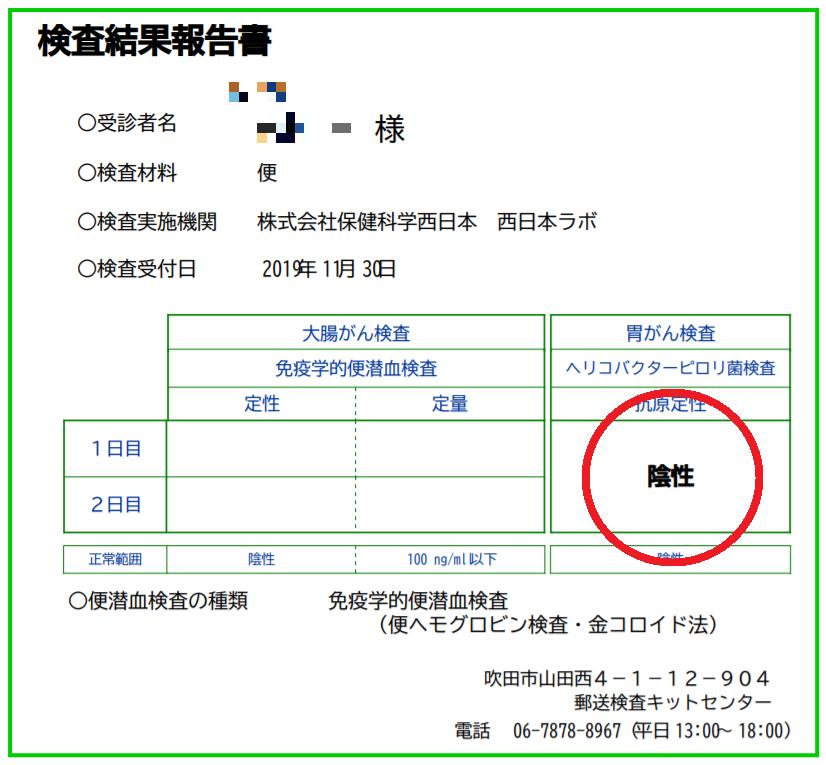 f:id:shohei_info:20191204120146p:plain