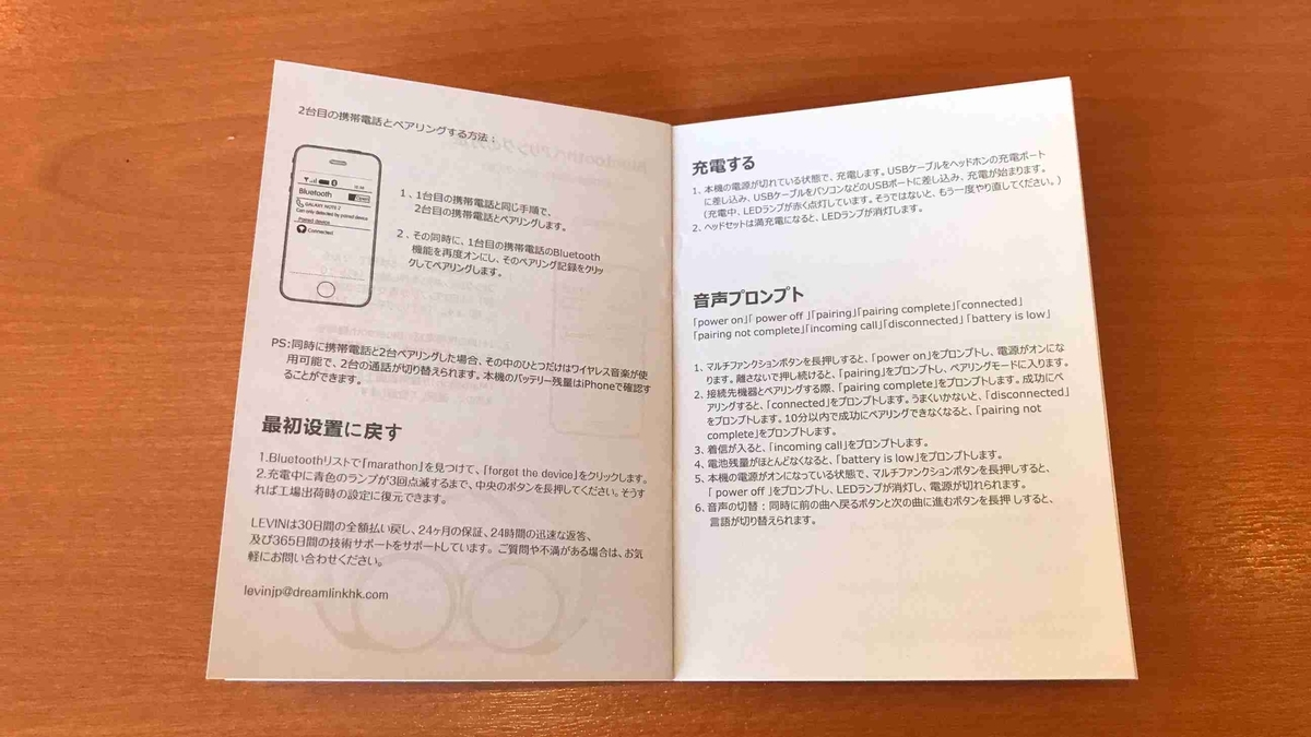 f:id:shohei_info:20200121073748j:plain