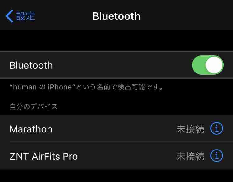 f:id:shohei_info:20200121074012j:plain