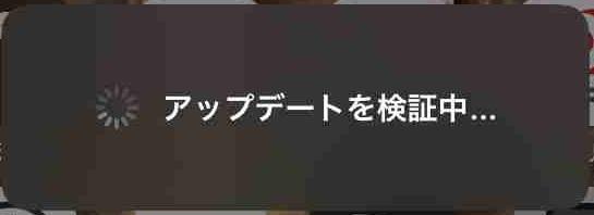 f:id:shohei_info:20200129092036j:plain