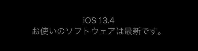 f:id:shohei_info:20200325101429j:plain