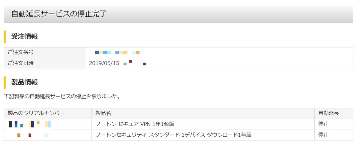 f:id:shohei_info:20200406090007p:plain