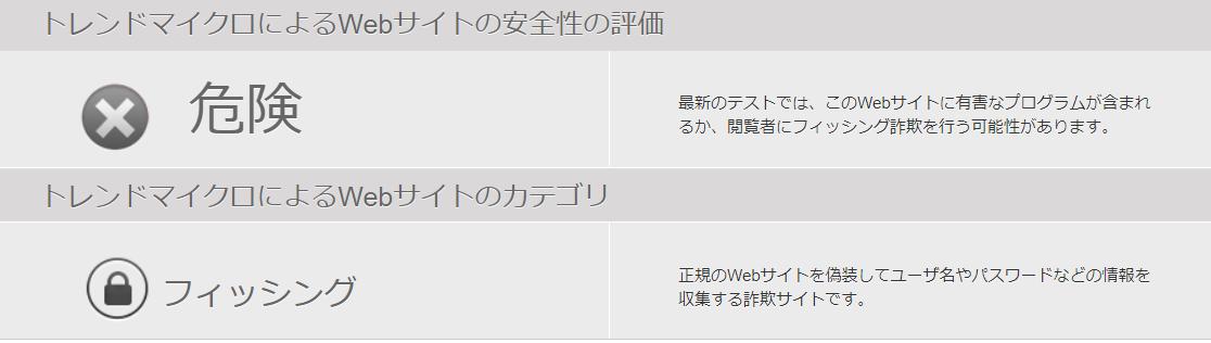 f:id:shohei_info:20200505075712p:plain