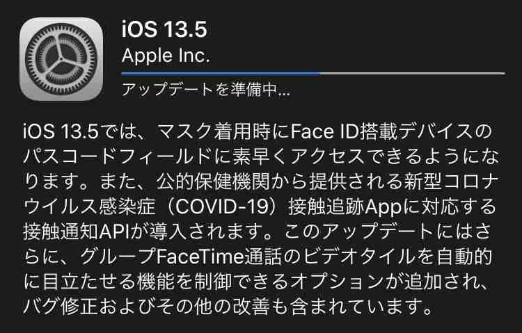 f:id:shohei_info:20200521062706j:plain