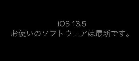f:id:shohei_info:20200521063121j:plain