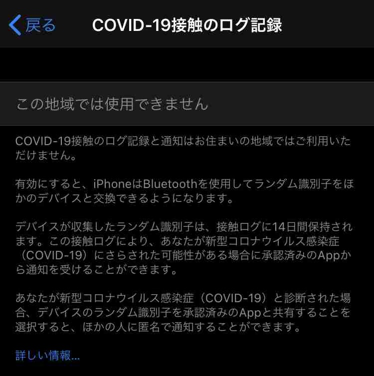 f:id:shohei_info:20200521063935j:plain