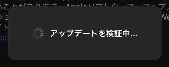 f:id:shohei_info:20200716092139j:plain