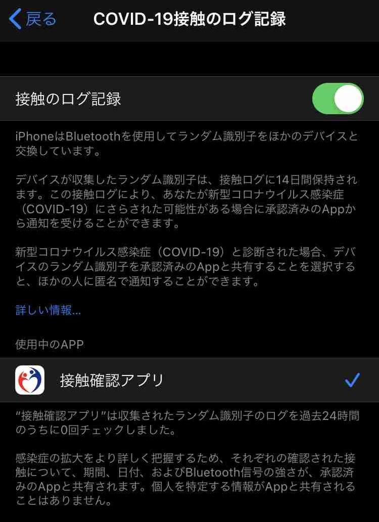 f:id:shohei_info:20200716092758j:plain