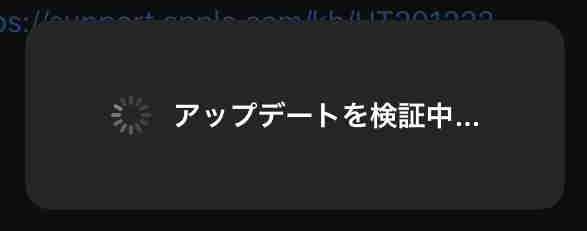 f:id:shohei_info:20200813131853j:plain
