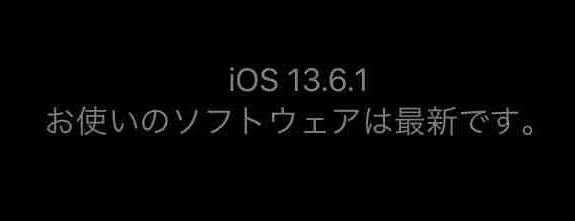 f:id:shohei_info:20200813132018j:plain