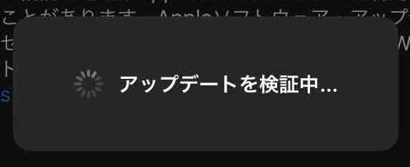 f:id:shohei_info:20200902093320j:plain
