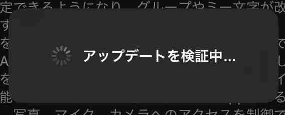 f:id:shohei_info:20200917121840j:plain