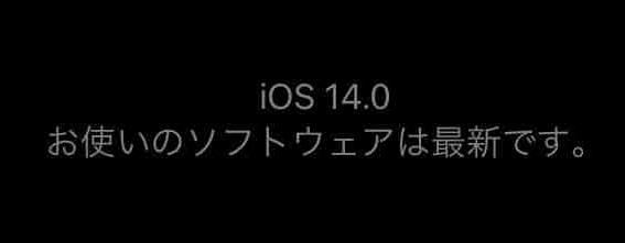 f:id:shohei_info:20200917122347j:plain