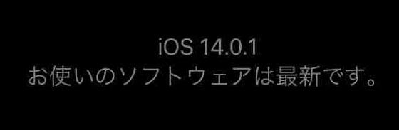 f:id:shohei_info:20200925085823j:plain