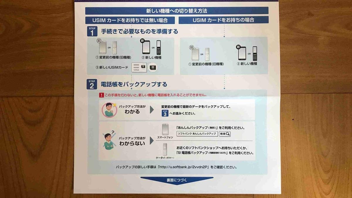 f:id:shohei_info:20201228165537j:plain