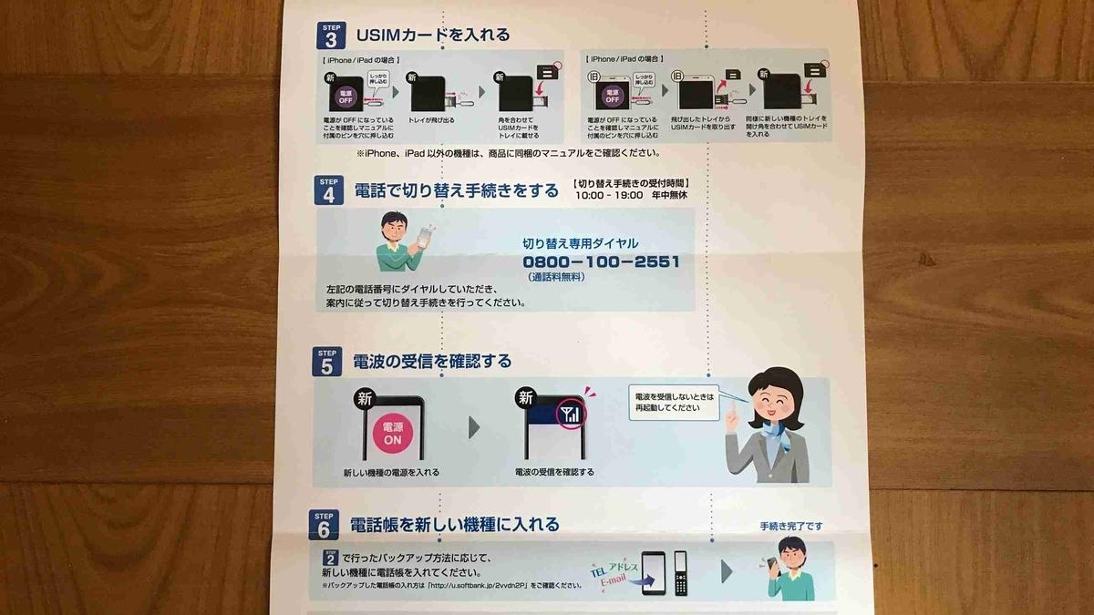 f:id:shohei_info:20201228165659j:plain