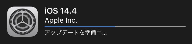 f:id:shohei_info:20210127092953p:plain