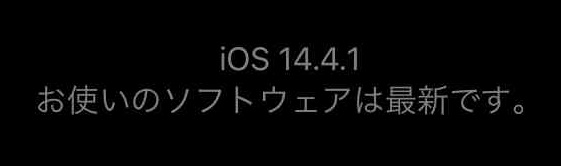 f:id:shohei_info:20210309083725j:plain