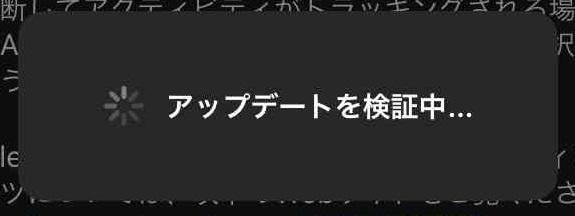 f:id:shohei_info:20210427064207j:plain