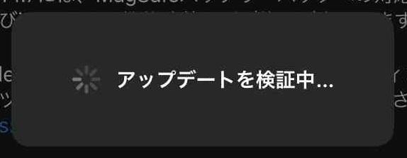 f:id:shohei_info:20210720093546j:plain