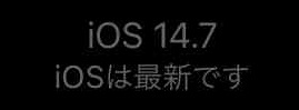 f:id:shohei_info:20210720094433j:plain