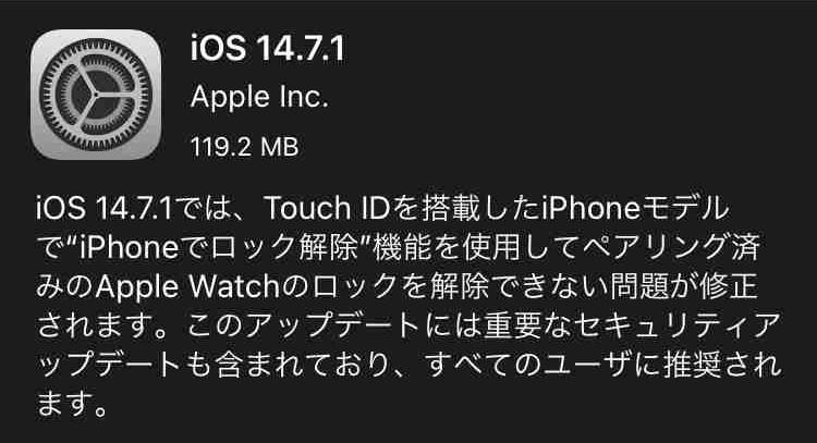 f:id:shohei_info:20210727114846j:plain
