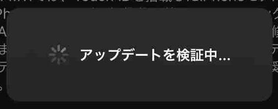 f:id:shohei_info:20210727121111j:plain