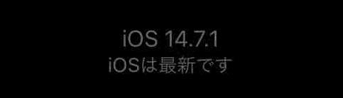 f:id:shohei_info:20210727122057j:plain