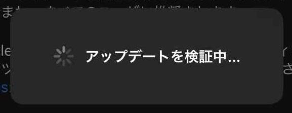 f:id:shohei_info:20210914090445j:plain