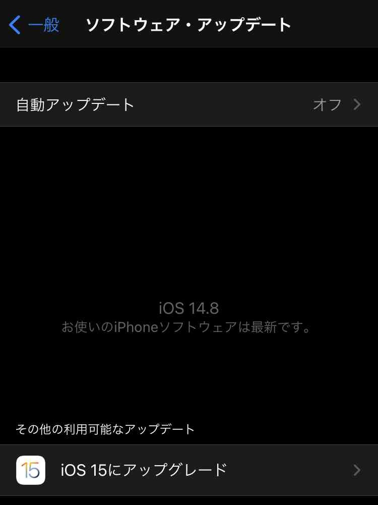 f:id:shohei_info:20210921091229j:plain