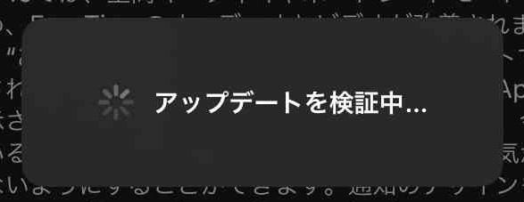f:id:shohei_info:20210921104436j:plain