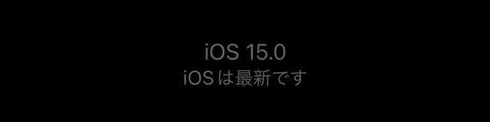 f:id:shohei_info:20210921104544j:plain
