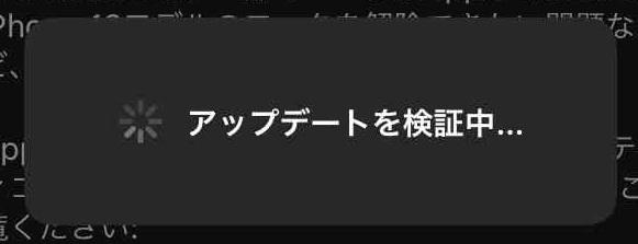 f:id:shohei_info:20211002084500j:plain