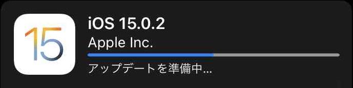 f:id:shohei_info:20211012092053j:plain