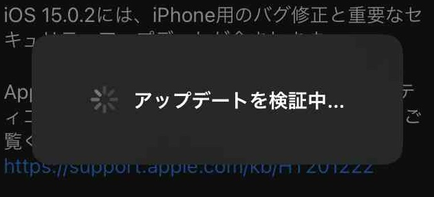 f:id:shohei_info:20211012092157j:plain
