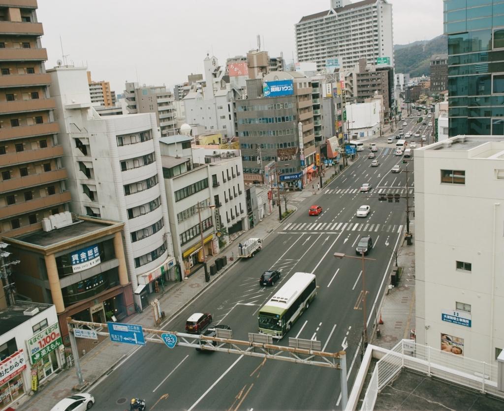 f:id:shoheikannauchi:20170710011731j:plain