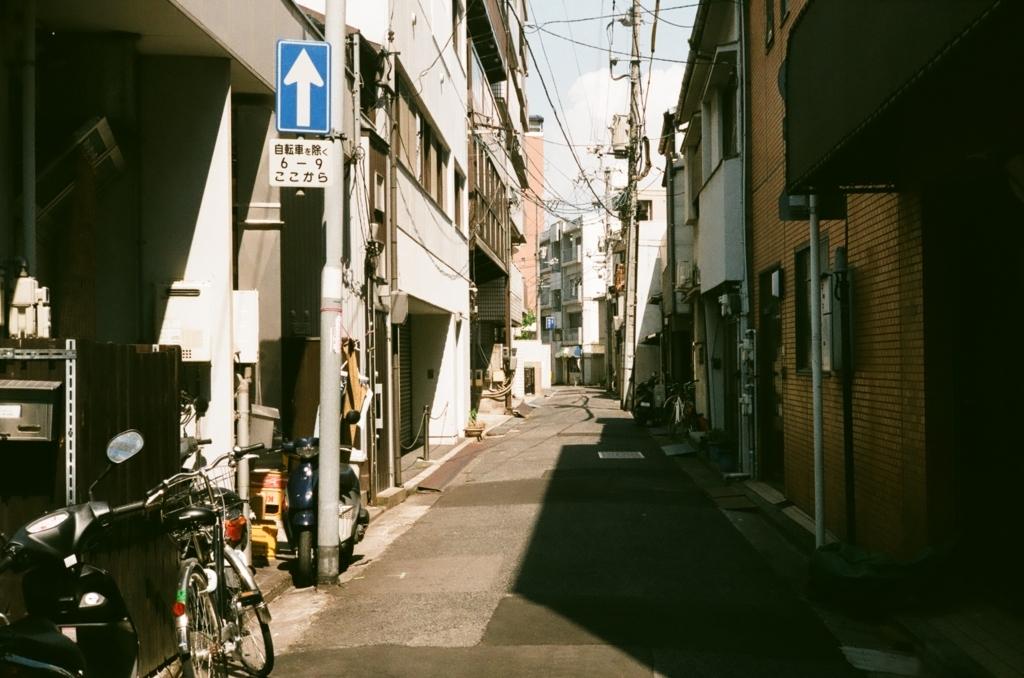 f:id:shoheikannauchi:20170710012006j:plain