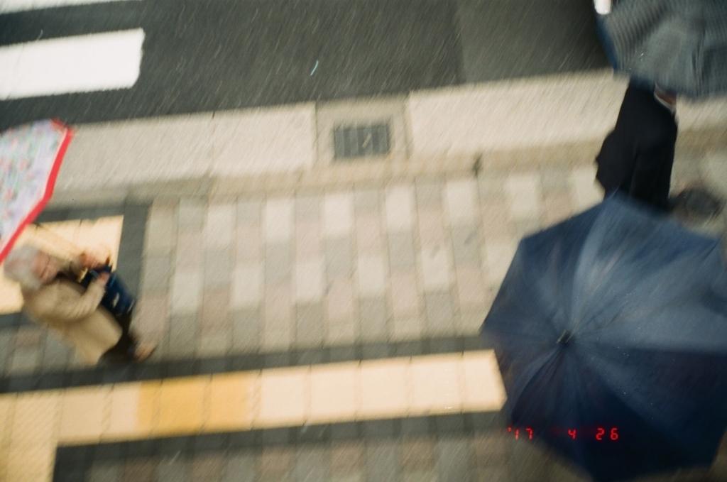 f:id:shoheikannauchi:20170710012346j:plain
