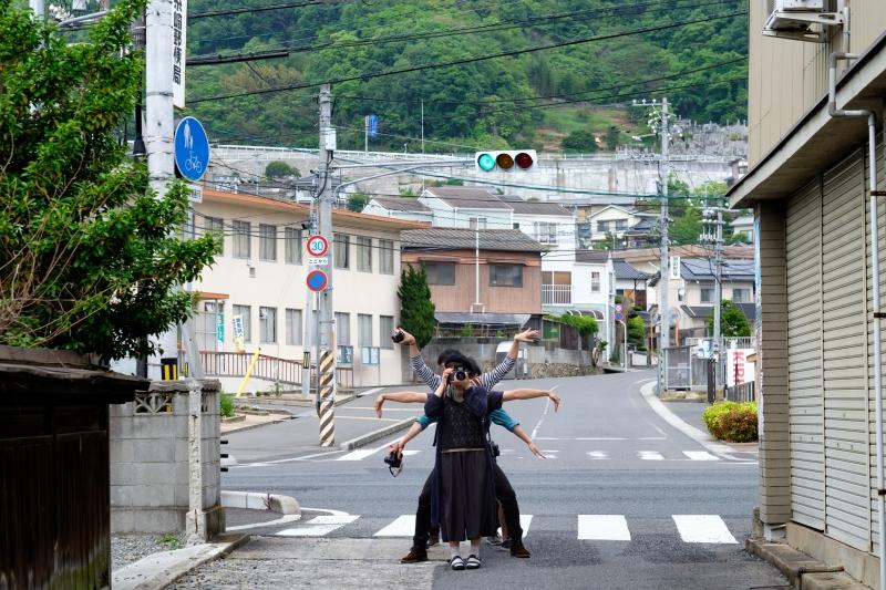 f:id:shoheikannauchi:20170727235527j:plain