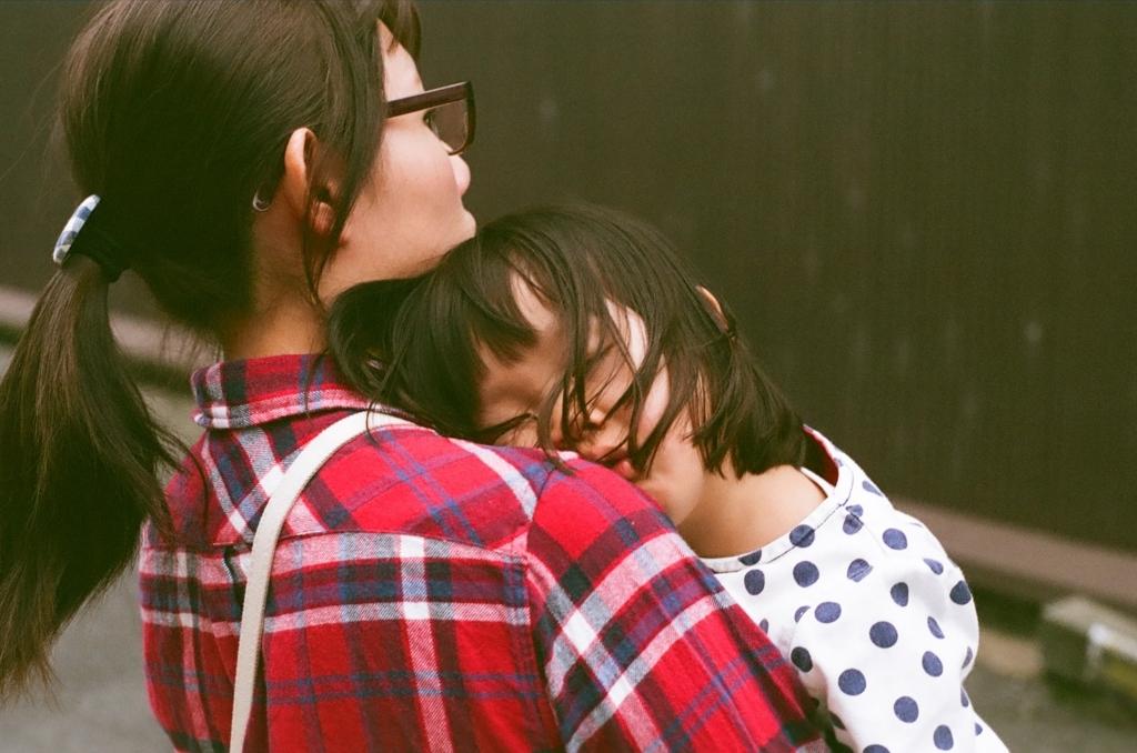 f:id:shoheikannauchi:20170903224453j:plain