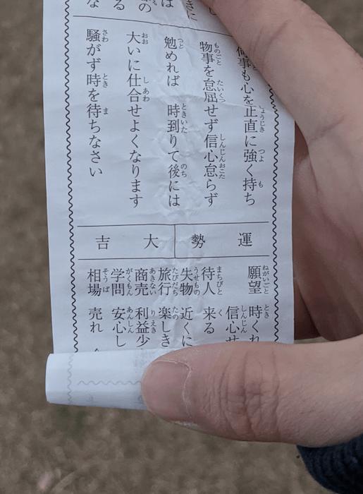 f:id:shoheikawano:20210102102735p:plain