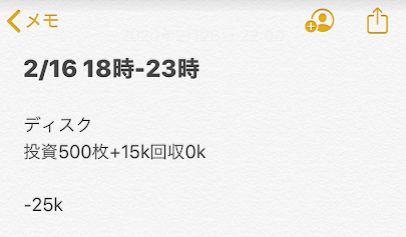 f:id:shohn656:20200226220205j:plain