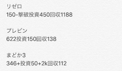 f:id:shohn656:20200411234840j:plain