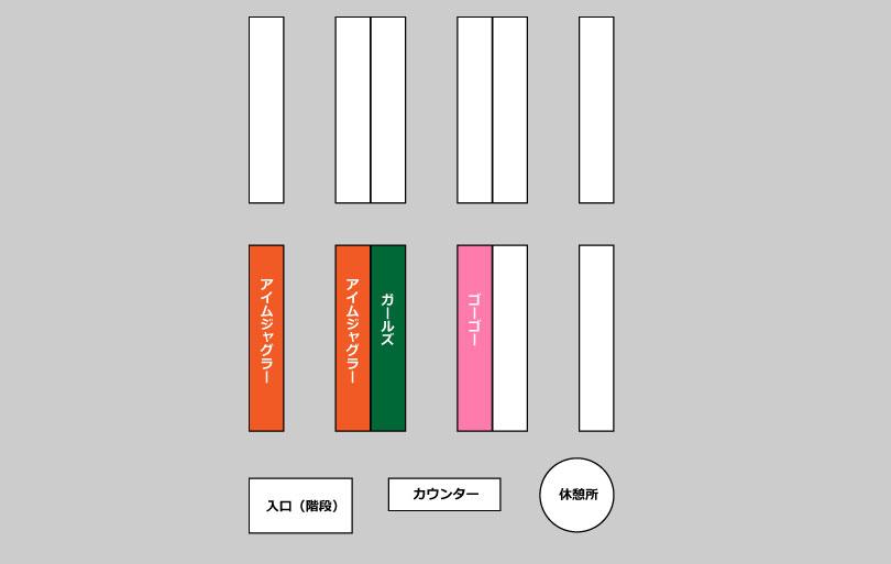 f:id:shohn656:20210220040512j:plain