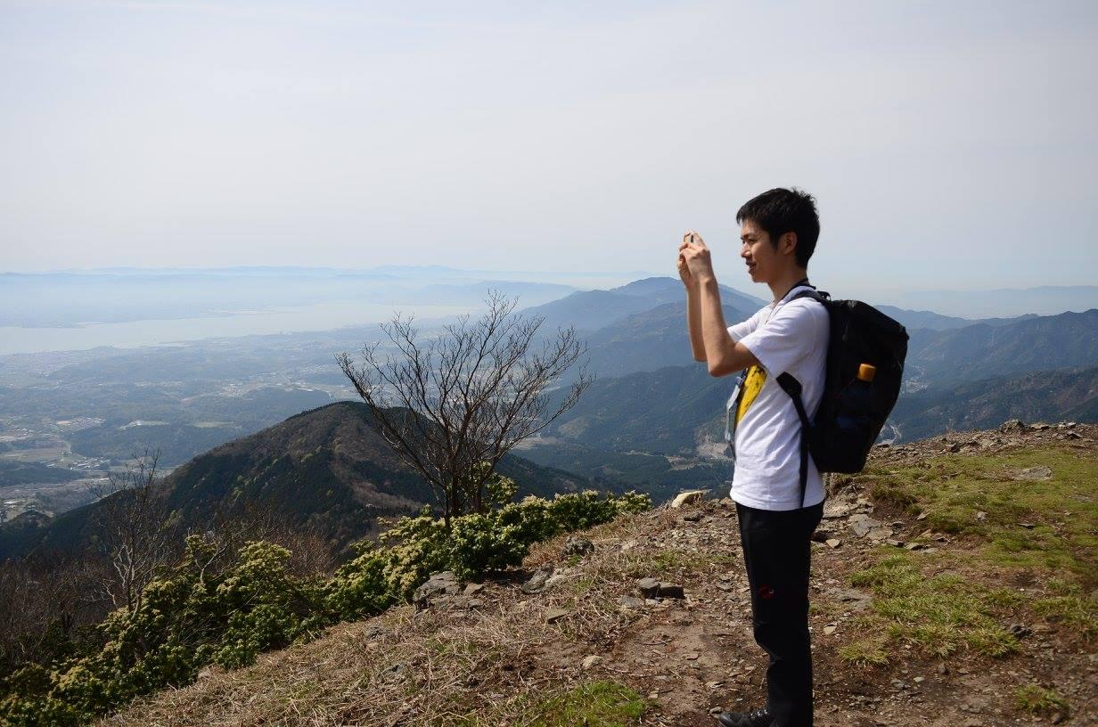 http://cdn-ak.f.st-hatena.com/images/fotolife/s/shoichimasuhara/20160510/20160510012604_original.jpg