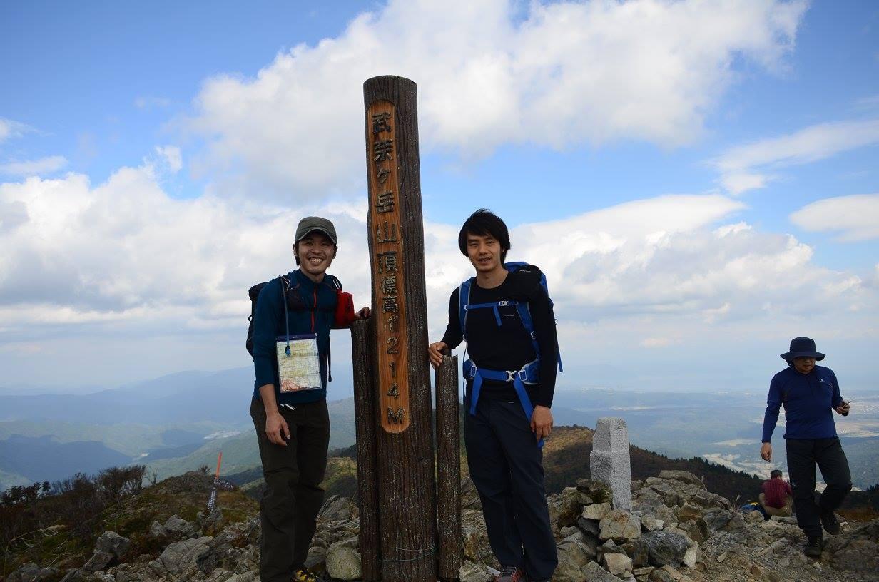 http://cdn-ak.f.st-hatena.com/images/fotolife/s/shoichimasuhara/20161208/20161208161051_original.jpg