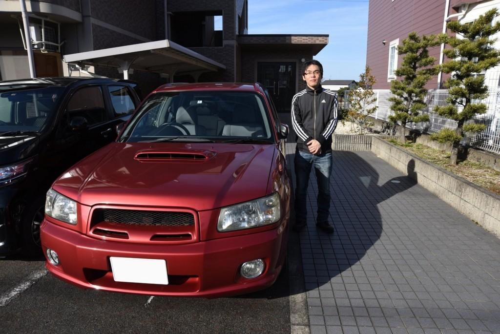 f:id:shoichimasuhara:20171204204736j:plain